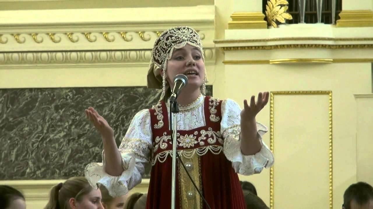 ноты для фортепиано я лечу над россией