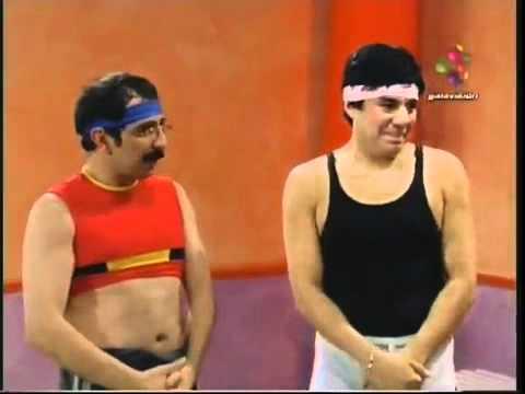 Yuri Con Carmelo Y Paul En La Hora Pico Youtube