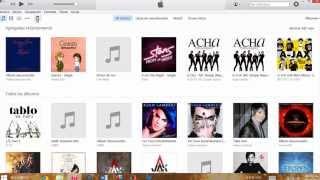 ¿Qué hacer cuando iTunes no detecta mi dispositivo?