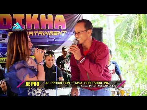 neng-susan-pantun-cinta-live-elektone-andikha-music