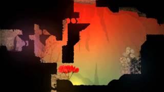 Knytt Underground (Demo) - First Time Playthrough