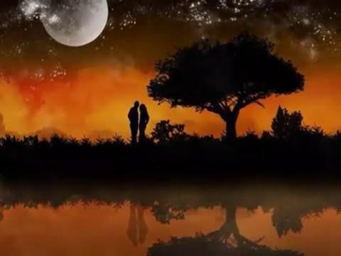 ये महफ़िल सितारों की रात ये बहारों की..Asha Bhosle_Memant Kumar_Ravi..a tribute