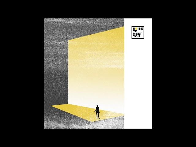 Datawave -- Entropia
