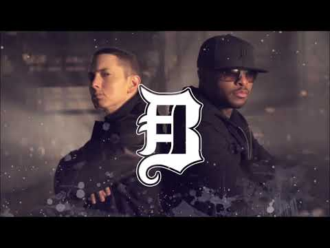 bad-meets-evil---fast-lane-ft.-eminem,-royce-da-5'9-legendado