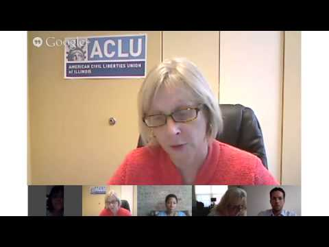 Call to Action on the SCOTUS' VRA Decision