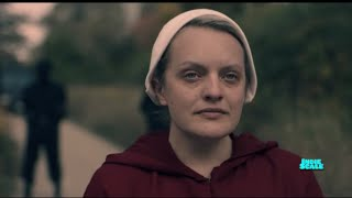 London Grammar - I Need The Night (The Handmaid's Tale Version)