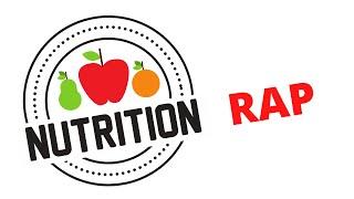 Nutrition Rap