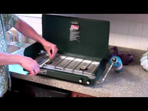 coleman-propane-stove
