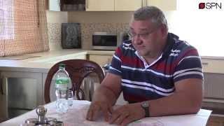 СЕКТОР ПРАВА - Василий Мищенко о