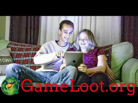 Game Loot Network in Oceanside