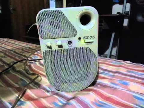 ZOLTRIX SOUND WINDOWS 7 X64 DRIVER DOWNLOAD