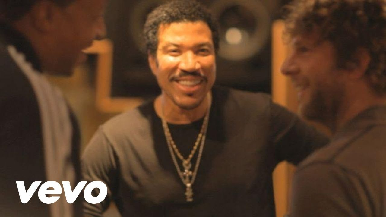 lionel richie ft shania twain endless love free mp3 download