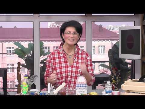 """Поздний завтрак #44 на Bambarbia.TV! Мирослава Марченко - основатель портала """"Mastertura.com.ua"""""""