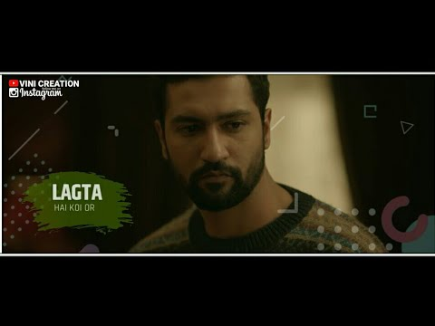 pachtaoge---arijit-singh-|-vicky-kaushal-|-new-sad-love-song-whatsapp-status-video-lyrics-2019