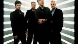 Coldplay ft Jay-Z - Lost  [New Video] Lyrics
