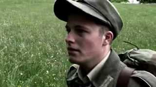 TRAILER : World war 2 Movie : Das Schicksal der 3. Kompanie