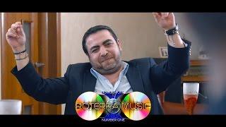 Bogdan Farcas & Mierea Romaniei - Darul dat de Dumnezeu (Official Video)