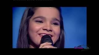 Ruk Ja Ae Chanda | Best Bhojpuri Sad Song | Nehle Pe Dehla - Kirtika Lado | Manoj Tiwari Pawan Singh