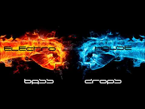 Best Electro House 2014 (Epic Bass Drops)
