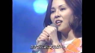 鈴木蘭々 - Love & More....
