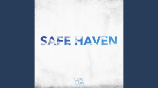 Play Safe Haven