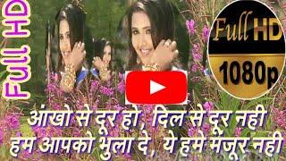 यादों का मौसम | best Hindi shayari with song mix | Hindi sad shayari | ,Brajesh Kumar b.m..