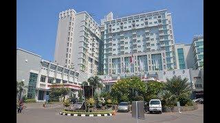 Hotel Claro Makassar