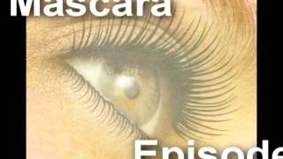 Mascara : The Fallen Fame ( A Selena Gomez Story ) Ep 8