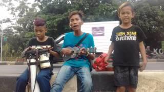 Video Suci Dalam Debu  Pengamen Koplo Bekasi1 download MP3, 3GP, MP4, WEBM, AVI, FLV Juni 2018