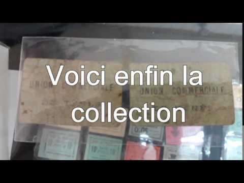Billets de banque d 39 alg rie la plus belle collection d for Banque exterieur d algerie