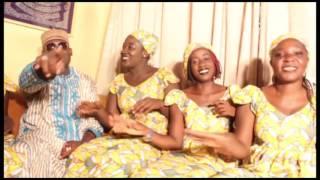Awal Na Habou Kunu tsafin mata Vidéo officielle 2017