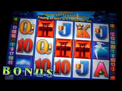 Video Free poker slots games