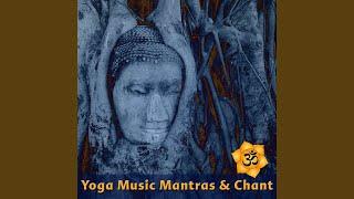 Radha Ramana (Edit) (Sanskrit Mantra) (feat. DJ Drez & Kirtaniyas)