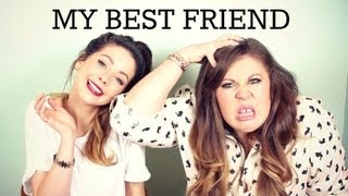 Meet My Best Friend | Zoella