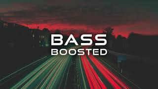 WiDE AWAKE - Something More [NCS Bass Boosted]