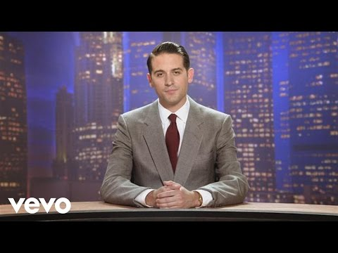 G-Eazy - I Mean It (Official Music Video) ft. Remo