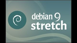 How to Enable Copy/Paste on Debian 9 stretch Using vi Editor (PuTTY)