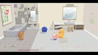 Omlet Arcadeでミイパズのストリームを見てください! thumbnail