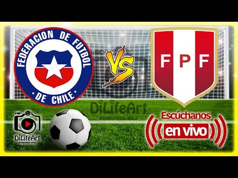 🏆 Colombia 1 VS Paraguay 0 & Qatar 0 VS Argentina 2 ⭐ COPA AMÉRICA 2019 🏆 Radio Online ⚽ from YouTube · Duration:  5 hours 21 minutes 29 seconds