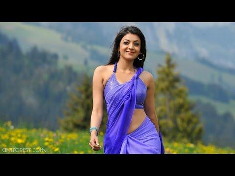 Aap Ka Aana Dil Dhadkana    Alka Yagnik, Kumar Sanu    Kajal Agarwal Best Songs   Weadding Slideshow