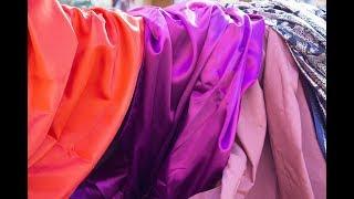 Video Moda: violeta é a cor de 2018    DTUP download MP3, 3GP, MP4, WEBM, AVI, FLV Mei 2018