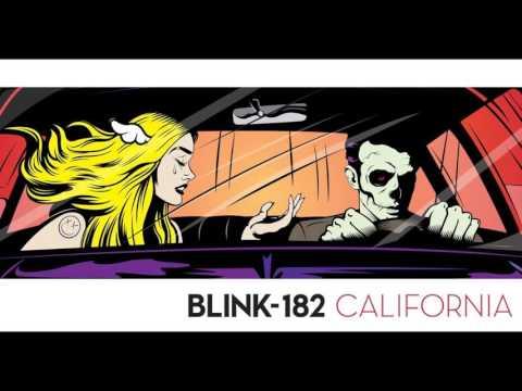 blink-182-|-left-alone