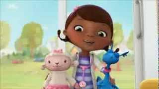 Doutora Brinquedos - Conselhos Musicais da Doutora (Parte 1)