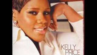 Kelly Price - Healing