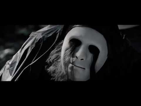 P.A.T. - TERORISTA (Official video) prod.Kaapo