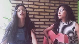 Baixar Pra Me Refazer - Sandy feat. Anavitoria (cover)
