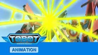Video [English Version] Tobot Season1 Ep.12 download MP3, 3GP, MP4, WEBM, AVI, FLV September 2018