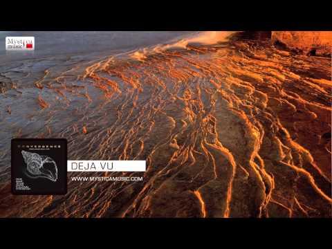 Sitar and Sarangi Instrumental Music   Deja vu from Convergence (Full Track)