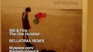 BELLATRAX - STILL & FINE REMIX