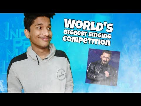 indian-pro-music-league-is-the-best-singing-competition-ever!!!-saiyan-ji-  -roast-  -scorpio-legend